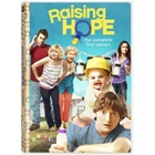 raising-hope-the-complete-first-season-dvd-wholesale