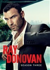 Ray Donovan Season 3