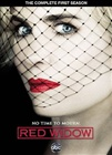 red-widow-season-1-wholesale-tv-shows