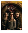 reign-season-2-dvd-wholesale-china
