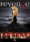 revenge-season-2-tv-shows-wholesale