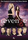 revenge-season-4-dvds-wholesale-china