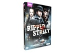 ripper-street-wholesale-tv-shows