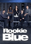 rookie-blue-season-6