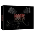 roots-the-complete-collection-roots-the-next-generations