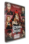 scream-queens-season-1