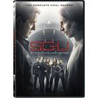 sgu-stargate-universe---the-complete-final-season