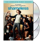 shameless-the-complete-first-season-1