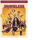 shameless-the-complete-season-6
