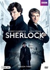 uk-version-sherlock-season-three-dvd-wholesale