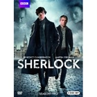 sherlock-the-complete-series-two
