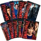 smallville-the-complete-seasons-1-9