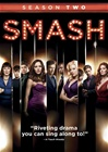 Smash Season Two tv shows wholesale
