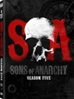 sons-of-anarchy-season-five-dvd-wholesale