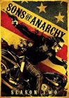 sons-of-anarchy-season-two