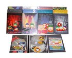 South Park complete season 1-12