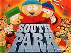 South Park complete seasons 1-15