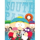 South Park The Complete Fifteenth Season 15