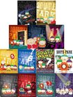 South Park The Complete Series Season 1 - 13