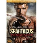 spartacus-vengeance-season-2-dvd-wholesale