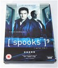 spooks-series-9