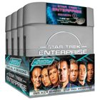 star-trek-enterprise-season-1-4
