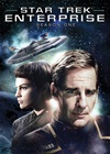 Star trek:Enterprise Season 1