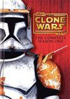star-wars-the-clone-wars-the-complete-season-one