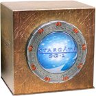 stargate-sg-1-the-complete-series-collection