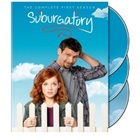 suburgatory-season-1-wholesale-tv-shows