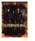 supernatural--season-12