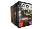supernatural-season-1-8-dvds-wholesale-china