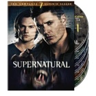 supernatural-season-7-wholesale-tv-shows