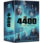 the-4400--the-complete-series