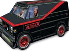 the-a-team--the-complete-series-1-5