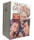the-andy-griffith-show-season-1-8
