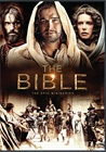 The Bible The Epic Miniseries dvd wholesale