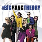 the-big-bang-theory--season-10