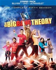 the-big-bang-theory-season-5-dvd-wholesale