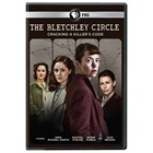 The Bletchley Circle Cracking a Killers Code