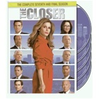 the-closer-season-7-dvd-wholesale
