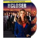 the-closer-the-complete-sixth-season-6
