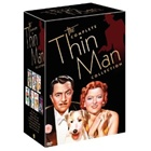 The Complete Thin Man Collection dvd wholesale