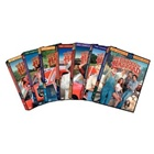 the-dukes-of-hazzard-the-complete-tv-series-dvd-wholesale