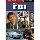 the-fbi-season-one-part-one