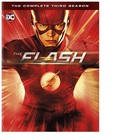 the-flash--season-3