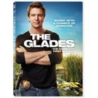 The Glades The Complete First Season 1