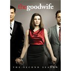 the-good-wife-season-2