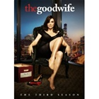 the-good-wife-season-3-dvd-wholesale