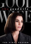 The Good Wife The Final Season